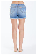 Dear John Ava Shorts Bloomfield