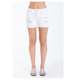 Dear John Gigi Shorts Optical