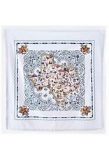 Texas Tablecloth