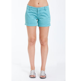 Dear John Hampton Shorts Laguna Blue