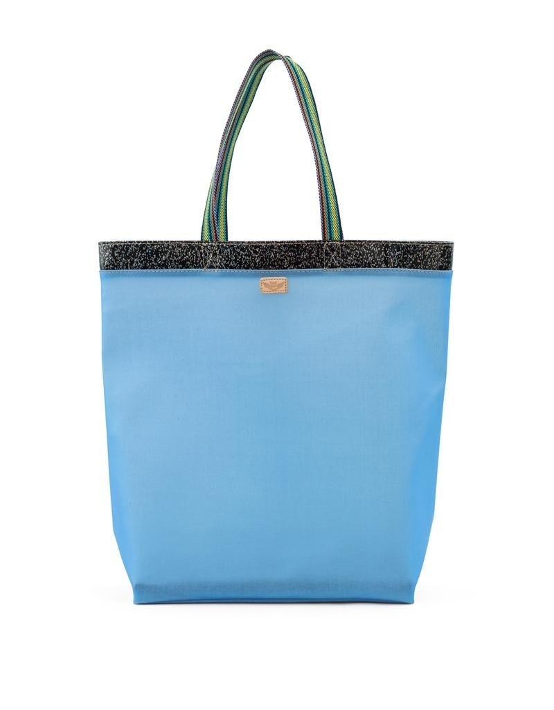 Consuela Basic Bag Celeste Blue