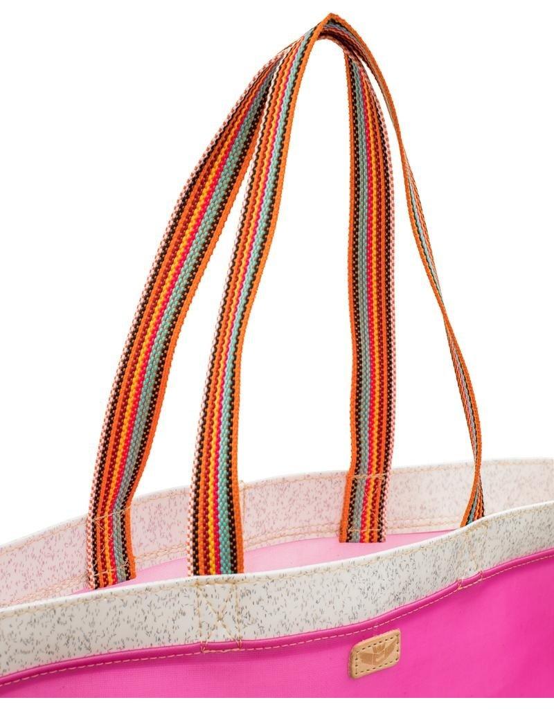 Consuela Basic Bag Pinkie