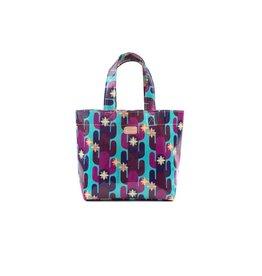 Consuela Legacy Mini Bag Twyla