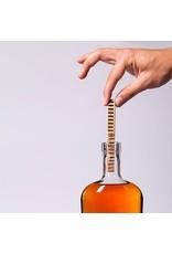 Whiskey Sticks