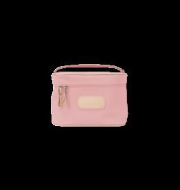 JH #804 Makeup Case- Rose
