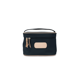 JH #804 Makeup Case- Navy