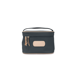 JH #804 Makeup Case- French Blue