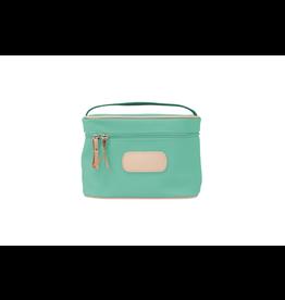 JH #804 Makeup Case- Mint