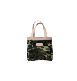 JH #511 Left Bank- Classic Camo