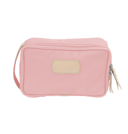 JH #813 Small Travel Kit- Rose