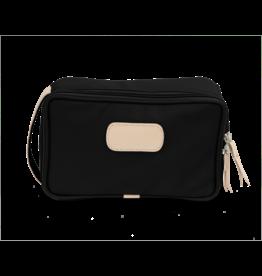 JH # 813 Small Travel Kit- Black
