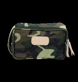 JH #813 Small Travel Kit- Classic Camo