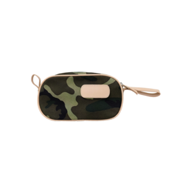 JH #802 Shave Kit- Classic Camo