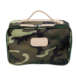 JH #812 Large Travel Kit- Classic Camo