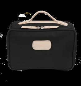 JH #812 Large Travel Kit- Black