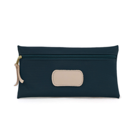 JH #806 Large Pouch- Navy