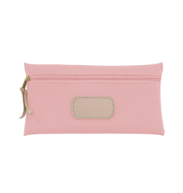 JH #806 Large Pouch- Rose