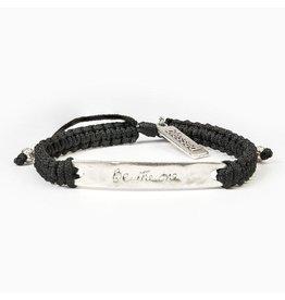 MSMH Be The One Bracelet