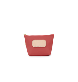 JH #700 Chico Bag- Coral
