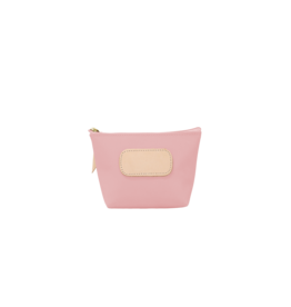 JH #700 Chico Bag- Rose