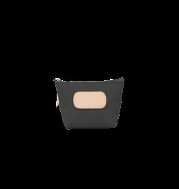 JH #700 Chico Bag- Charcoal