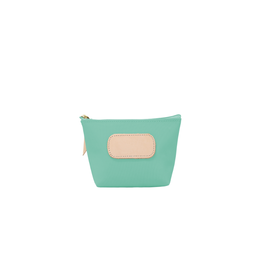 JH #700 Chico Bag- Mint
