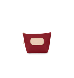 JH #700 Chico Bag- Red