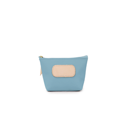 JH #700 Chico Bag- Ocean Blue