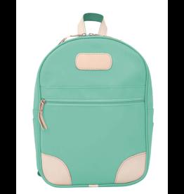 JH #907 Backpack- Mint