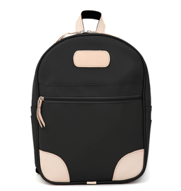JH #907 Backpack- Black