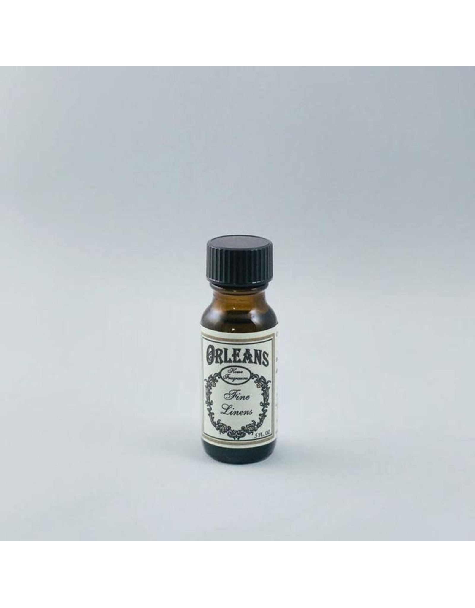 Orleans 1/2 oz. Oil Angel
