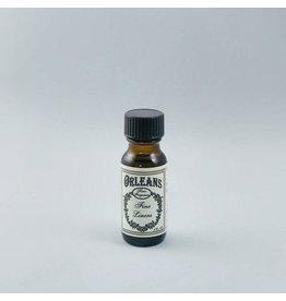 Orleans 1/2oz. Oil No.9