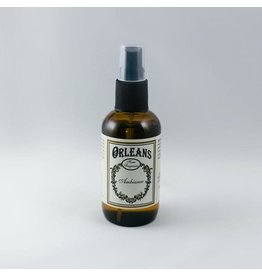 Orleans 4oz. Room Spray No.9