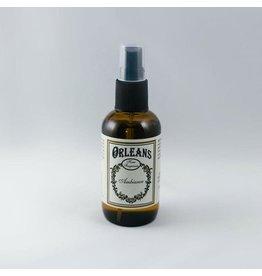 Orleans 4oz. Room Spray Tobacco Vanilla