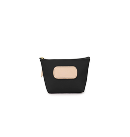 JH #700 Chico Bag- Black