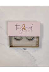 Taylored Lashes Workin' 9-5 Gift Set