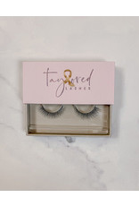 Taylored Lashes PTA Gift Set