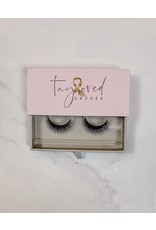 Taylored Lashes CEO,000,000