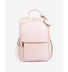 Casery Paris Backpack Blush