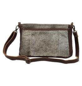 Temptation Crossbody Bag