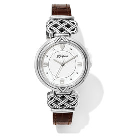 Brighton Galway Reversible Watch