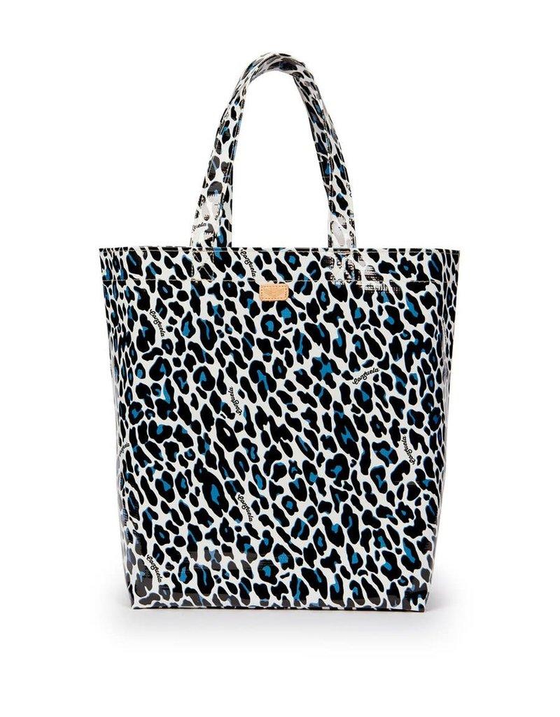 Consuela Legacy Basic Bag - Lola Snow Jag