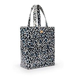 Consuela Legacy Basic Bag Lola Snow Jag