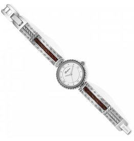 BRIGHTON CAPISTRANO WATCH