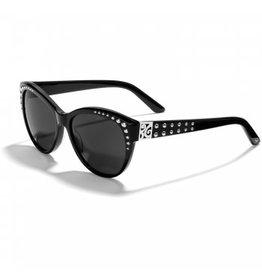 Brighton Pretty Tough Sunglasses