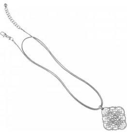 Brighton Bella Roma Convertible Necklace