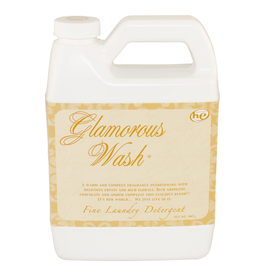 Candle Tyler Glam Wash- 32oz.