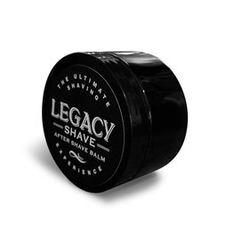 Legacy Shave Rich & Thick After Shave Balm