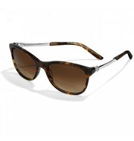 Brighton Meridian Sunglasses