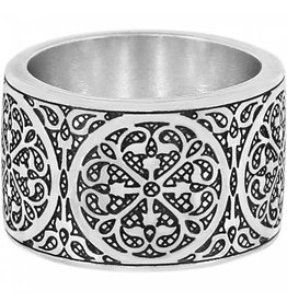 Brighton Ferrara Ring - Size 9